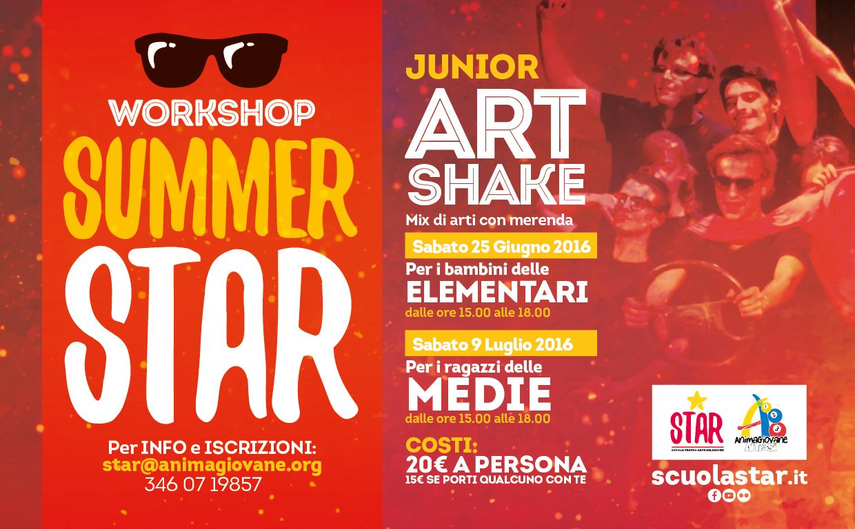 SummerSTAR.VolJUNIOR-01