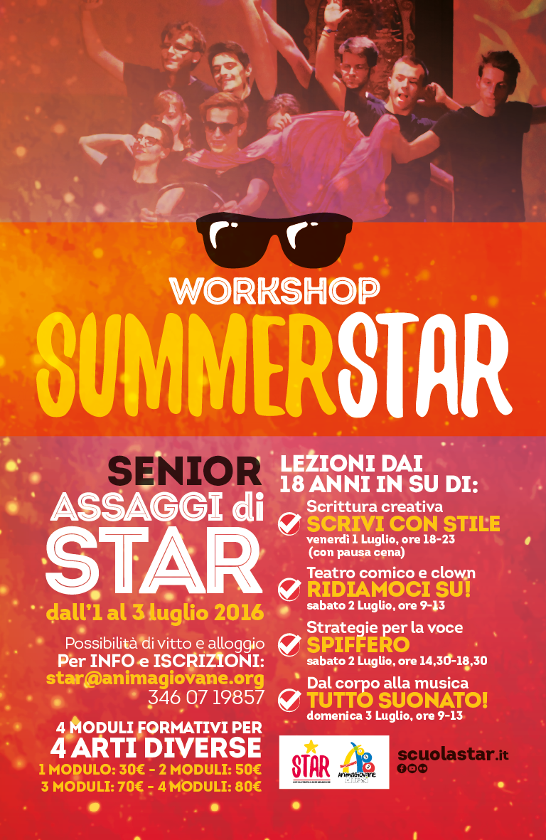 SummerSTAR.VolSENIOR-01