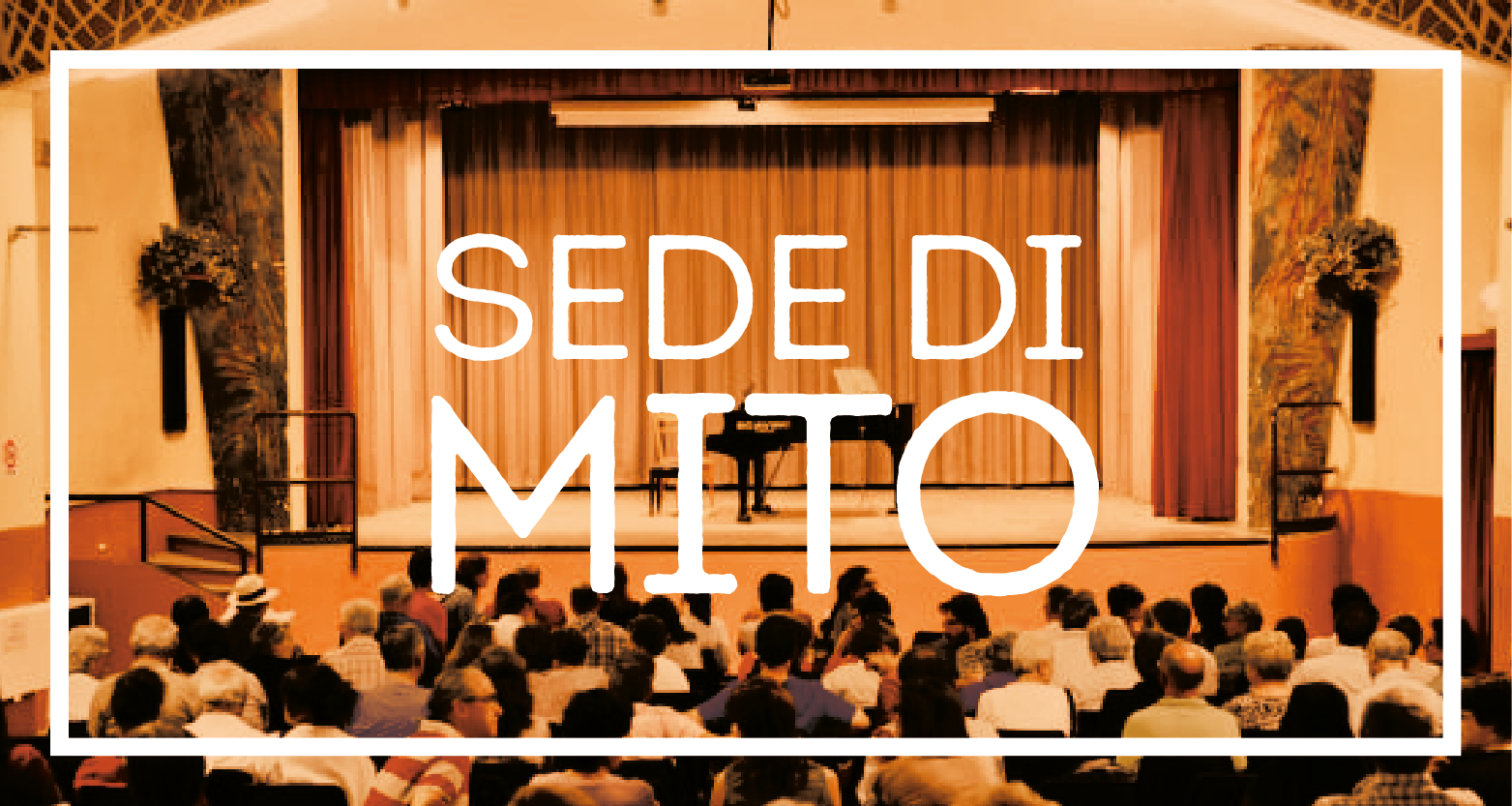 TeatroProvvidenza sito2-06