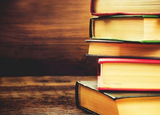 libri-presentazione-libro-scalia-blog-default
