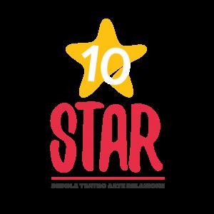 Logo S.T.A.R.