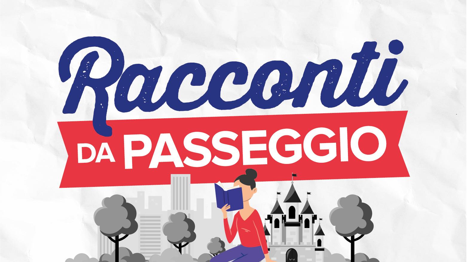 TP-BannerSito-Luglio2018-02