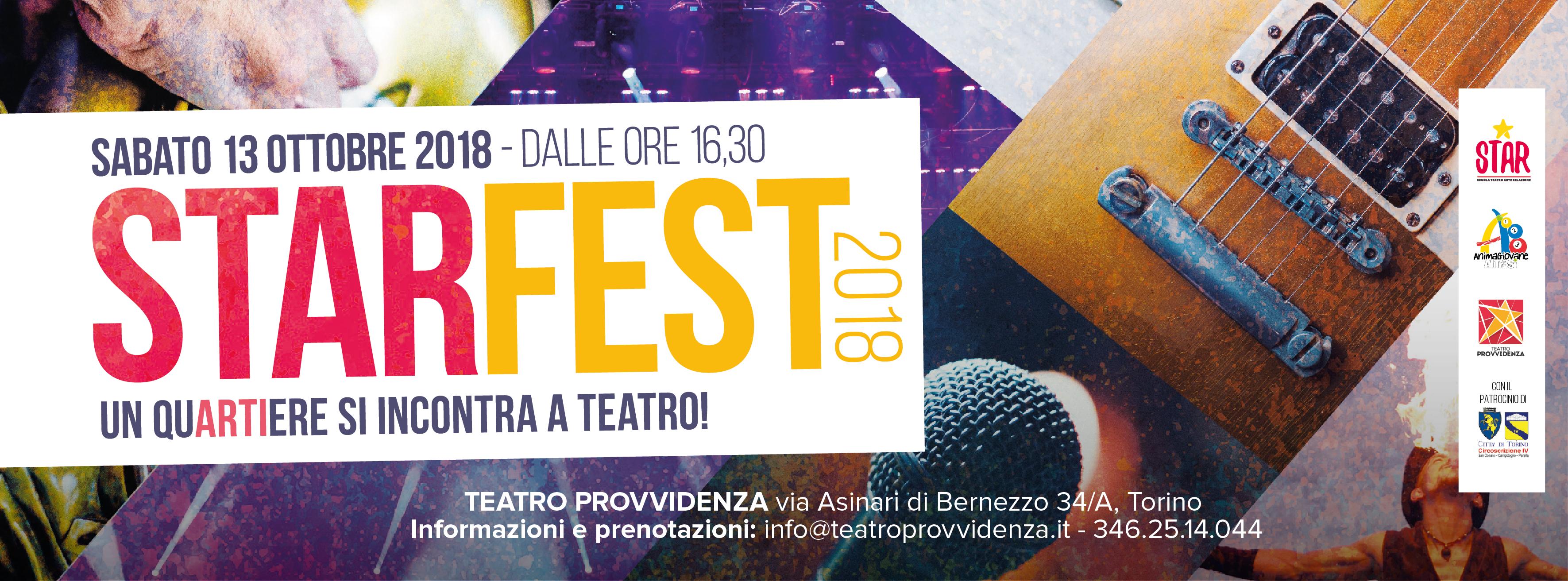 TP-BannerSito-STARfest2018-01
