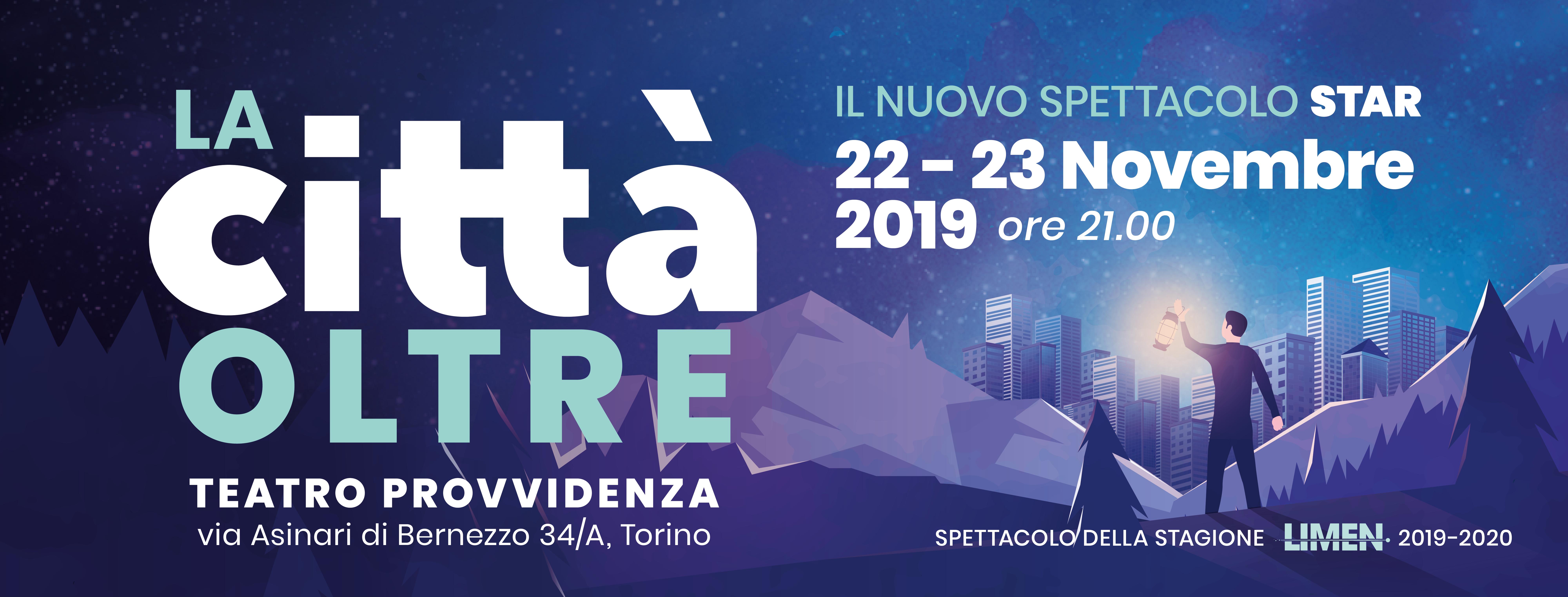 CittaOltre-ImmagineCOPface-01
