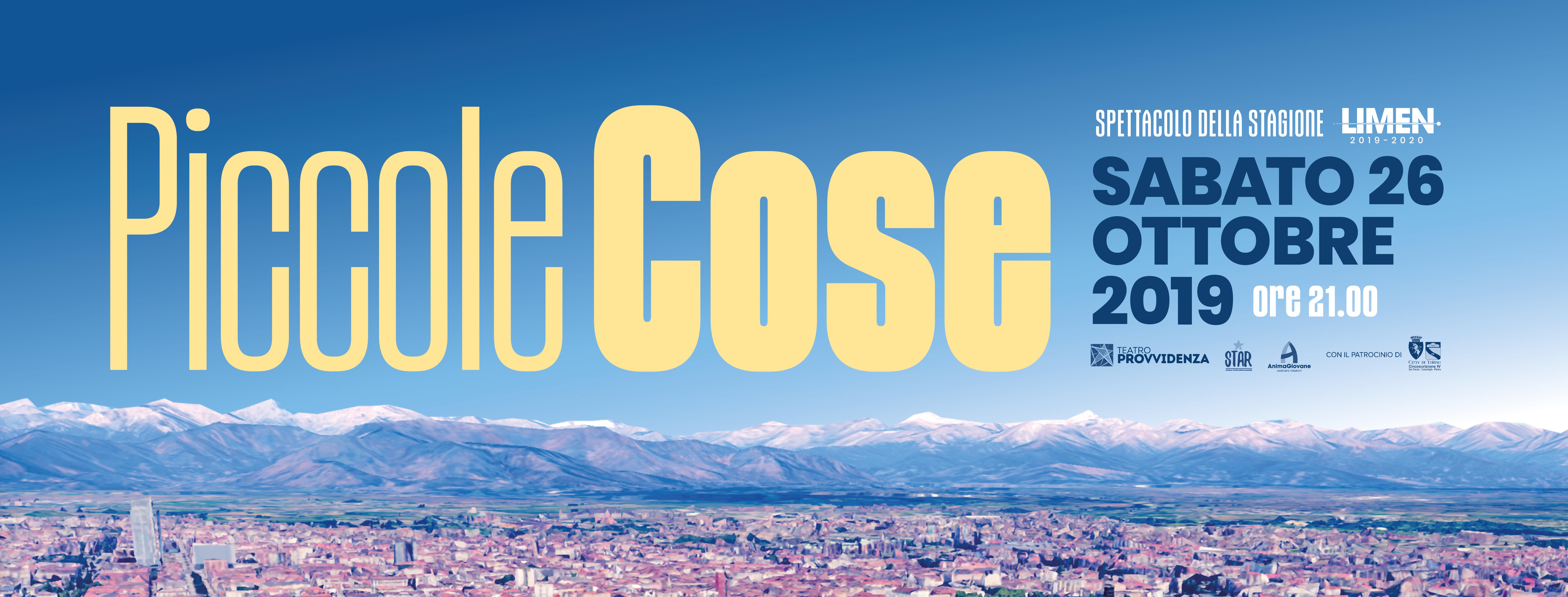 PiccoleCose-ImmagineCOPface-01